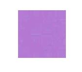 BioPharma Icon